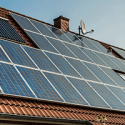 panneaux-solaires-photovoltaiques22