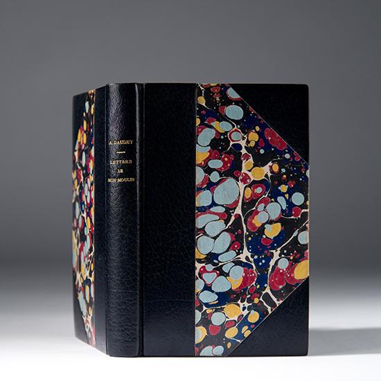 livres et manuscrits