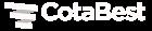 Logo cotabest