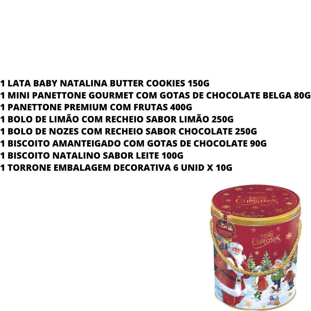 Álcool líquido 92,8° frasco 500ml Tupi FR