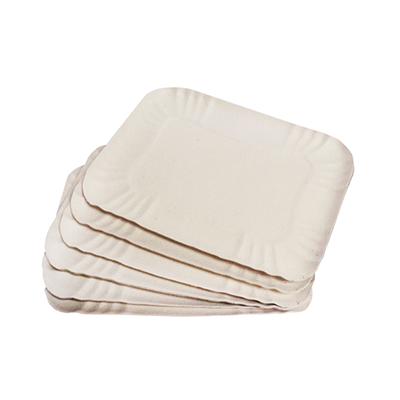 Bandeja de papel para Esfiha 20x24cm 100 unidades Art-Pel pacote PCT