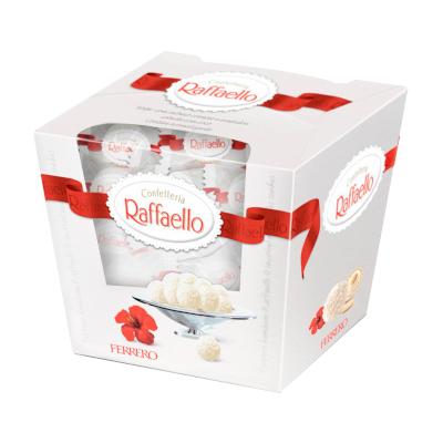 Bombom chocolate 150g Ferrero Rocher/Raffaello  PCT