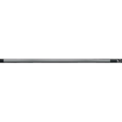Cabo de Alumínio de chapa de aço 120cmx22mm unidade Bettanin/SuperPro  UN