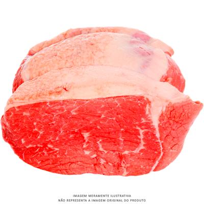 Capa de Filé resfriado por kg Londres Carnes KG