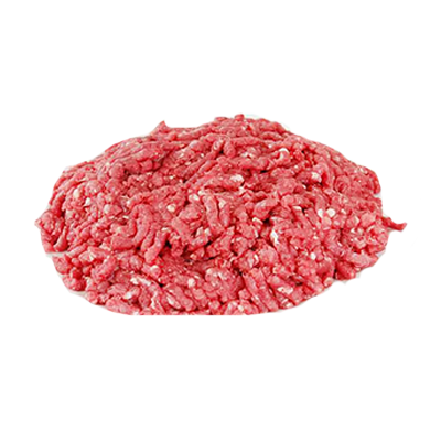 Carne Moída de 1ª resfriada por Kg Marfrig  KG