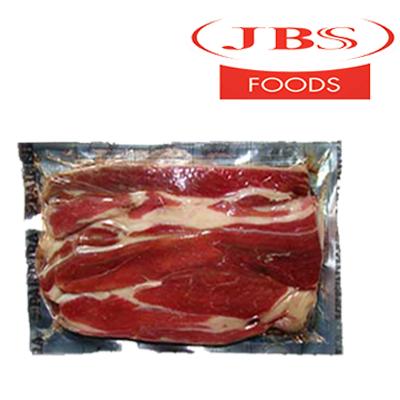 Carne Seca dianteiro por Kg JBS  KG