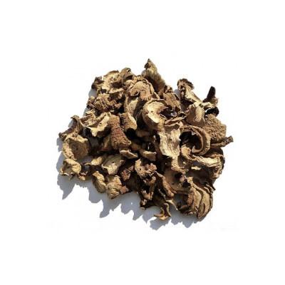 Cogumelo funghi seco chileno por kg Empório Gênova a granel KG