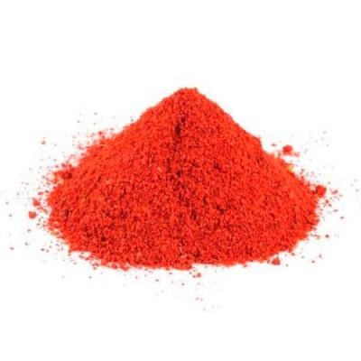 Colorau/Colorífico a granel por kg Empório Gênova KG