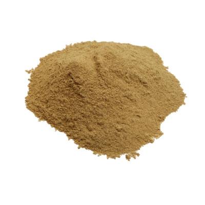 Cominho em pó por kg Empório Gênova a granel KG
