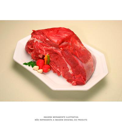 Coxão Duro resfriado por Kg Chef Meat  KG