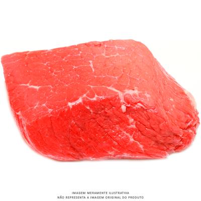 Coxão Mole resfriado por kg Londres Carnes KG