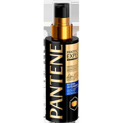Creme de Pentear hydra intensify 100ml Pantene  Expert  UN