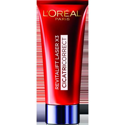 Creme Facial Anti-Idade 30ml Loréal  UN