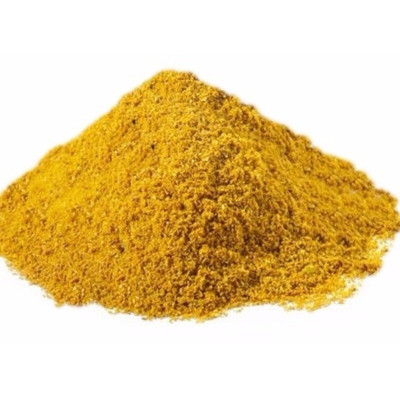 Curry  por kg Empório Gênova a granel KG