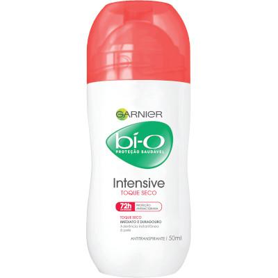 Desodorante Roll-On Clarify 50ml Bí-O  UN