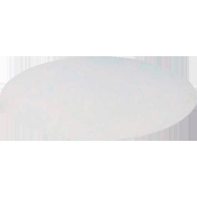 Disco de isopor 23cm 400 unidades Copobras fardo FD