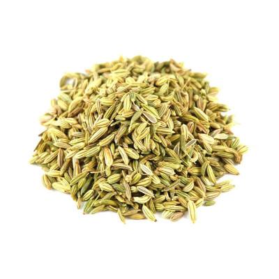Erva doce em grão a granel por kg Empório Gênova KG