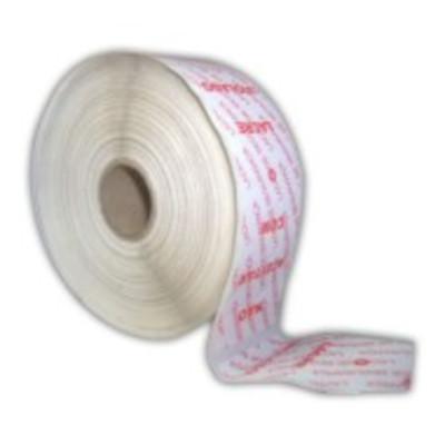 Etiqueta lacre 500 unidades Diversas pacote PCT