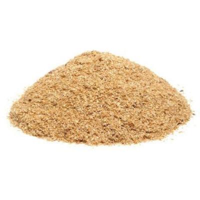 Farelo de trigo  por kg Empório Gênova a granel KG