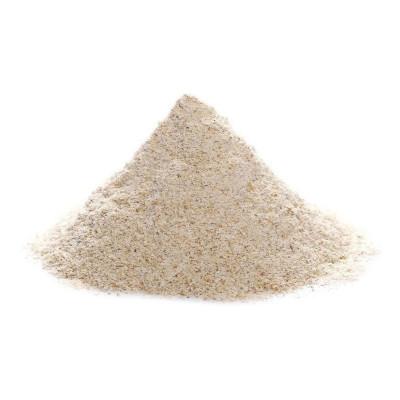 Farinha de aveia  por kg Empório Gênova a granel KG