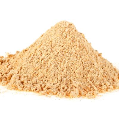 Farinha de batata doce a granel por kg Empório Gênova KG