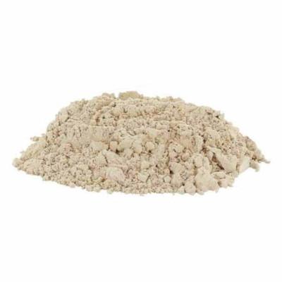 Farinha de berinjela  por kg Empório Gênova a granel KG
