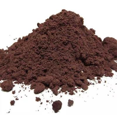 Farinha de uva a granel por kg Empório Gênova KG