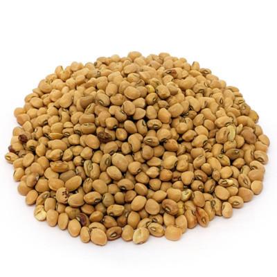 Feijão de corda a granel por kg Empório Gênova KG