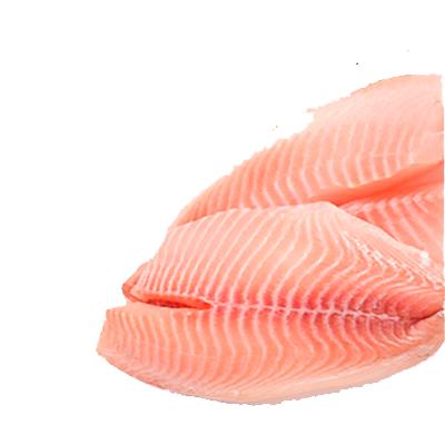 Filé de Tilápia (Saint Peter) congelado (filés de 60 a 120g) Frigofish por Kg KG