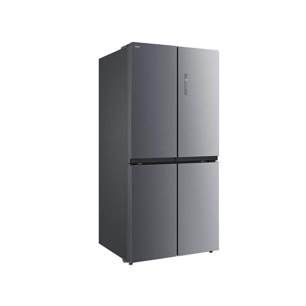 Geladeira Frost Free Multi Door 4 Portas PFR500I 482 Litros Inox 110v unidade Philco  UN