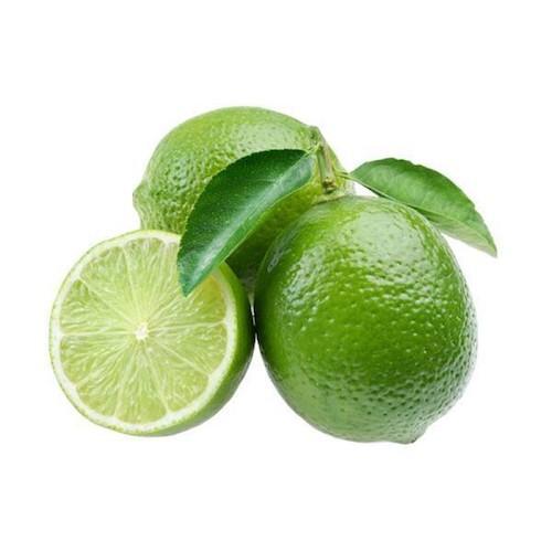 Limão tahiti por kg Dois Cunhados  KG