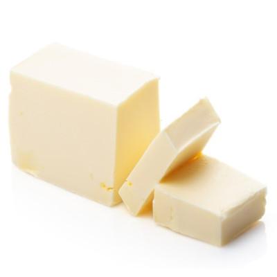Manteiga com sal por kg Coyote peça KG