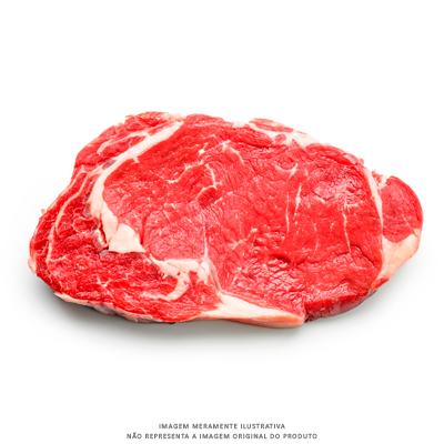 Miolo de Alcatra resfriado por Kg Chef Meat  KG