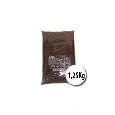 Molho barbecue bag 1 a 1,25kg Liza UN