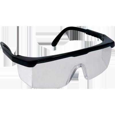 Óculos de Proteção Transparente unidade Danny UN