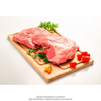 Peito Bovino resfriado por Kg Chef Meat  KG