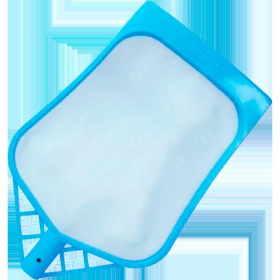 Peneira para piscina plástica unidade Netuno  UN