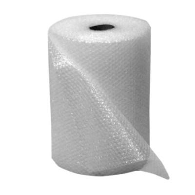 Plástico bolha rolo 1,3m x 100m Super Bolhas UN