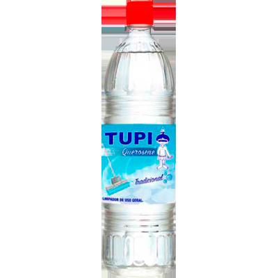 Querosene tradicional frasco 500ml Tupi FR