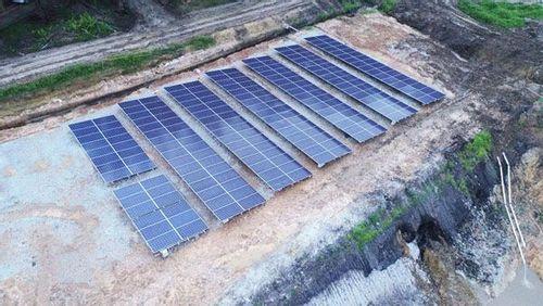 SUN Energy Gencar Edukasikan Renewable Energy