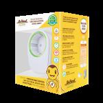 Smartsocket Box Zave