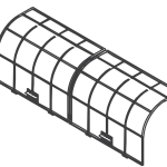 Panasonic Filter Zave