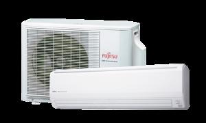 Fujitsu LF Zave