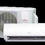 Fujitsu LM SLIM Zave