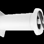 Friskluftsventil Airmove 3.0 Zave