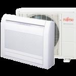 Fujitsu LVCN Zave