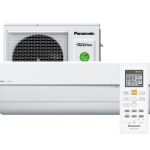 Panasonic LZ TKE + Zave Plus Zave