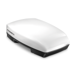 Dometic Freshjet 3200 Zave