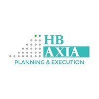 HB AXIA SOLUTIONS EIRELI