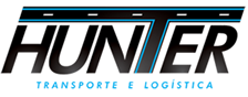HUNTER SOLUCOES E LOGISTICA